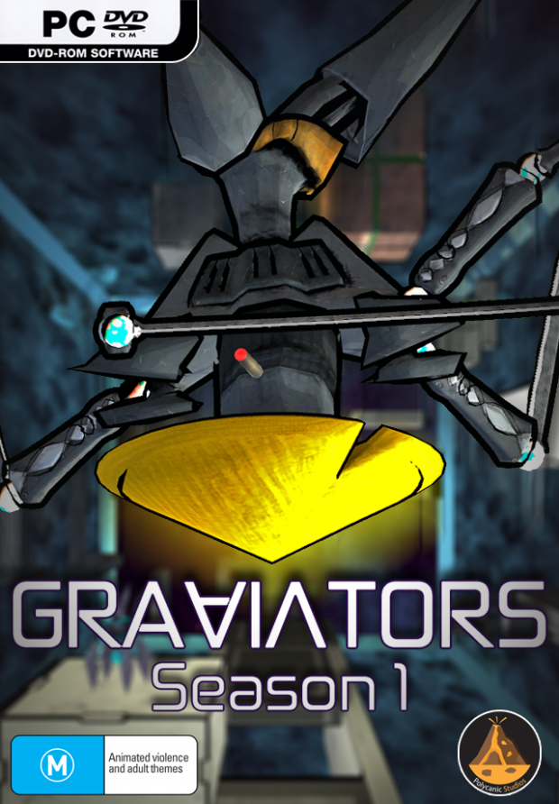 GraviatorsInstaller_Beta_2.0