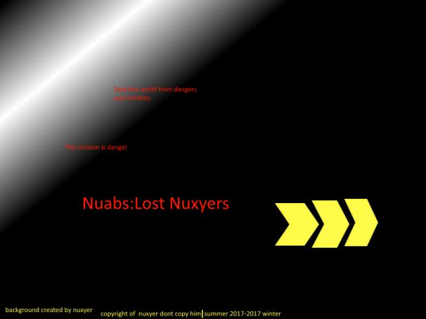 Nuabs Full
