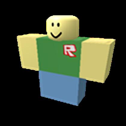 RBXSource v0.1