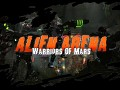 Alien Arena WOM Beta - Linux/Unix/OSX Version