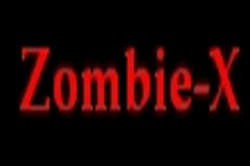 Zombie-X Android port