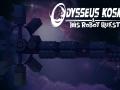 Odysseus Kosmos and his Robot Quest Demo