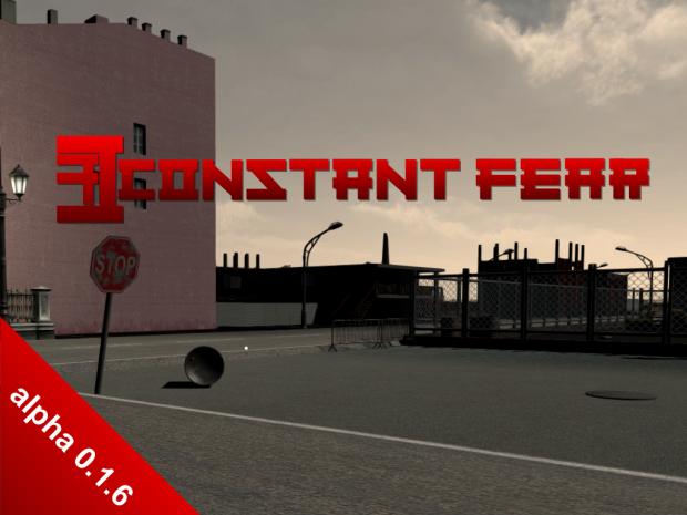 Constant fear 0.1.6 [alpha]