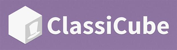 ClassiCube Launcher - Windows
