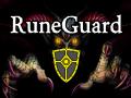 RuneGuard