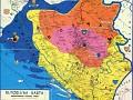 Historical Bosnia 1.22.00