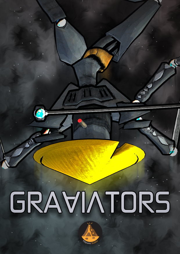 Graviators
