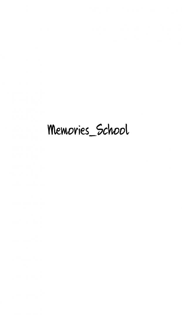 Memories School