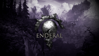 Enderal Installation File French