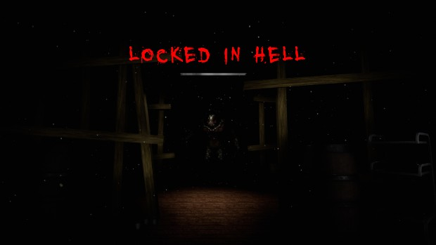 LockedInHell