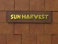 SunHarvest