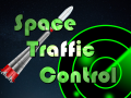 Space Traffic Control