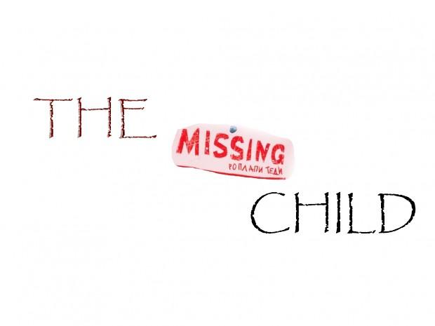 missing child HN map 1