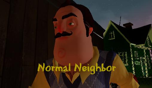 NormalNeighborBeta3(OLD)