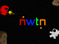 nwtn (Windows)