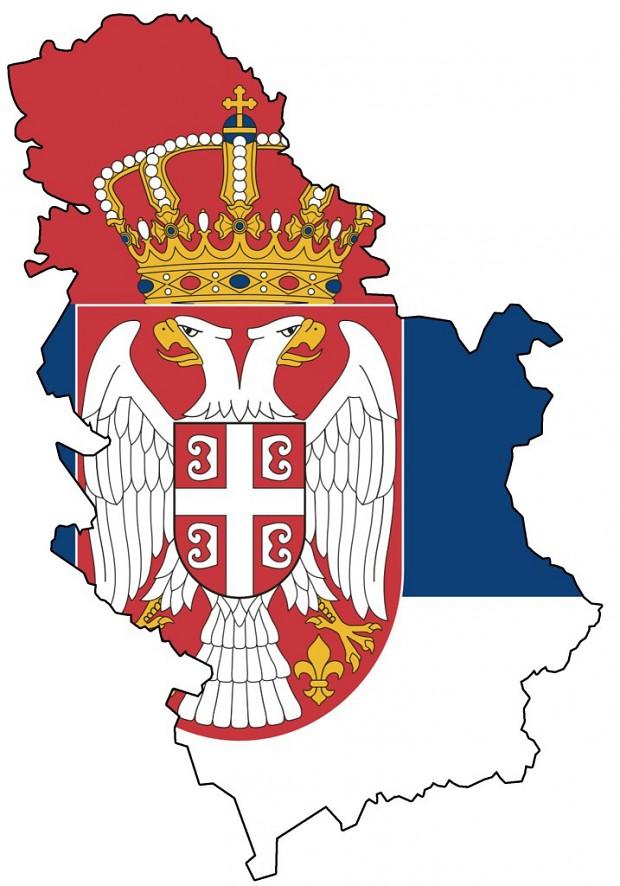 serbia v0.3