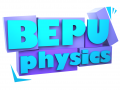 BEPU Physics