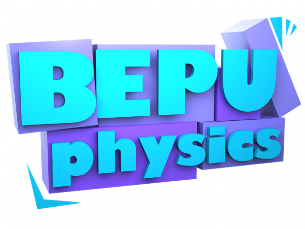 BEPU Physics