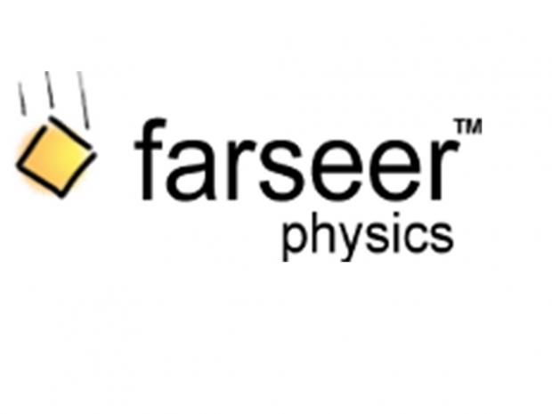Farseer Physics