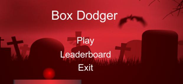 Box Dodger 0 0 2