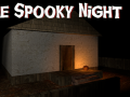 The Spooky Night 0.9.0