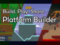 Platform Builder Standard 4.1.3