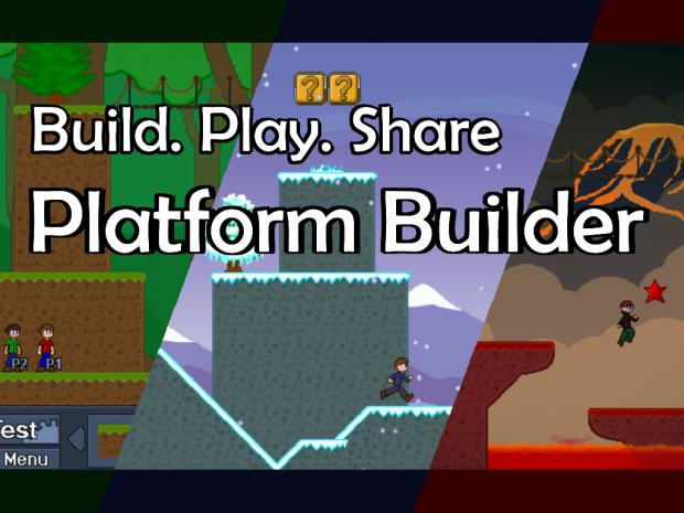 Platform Builder Standard 3.4