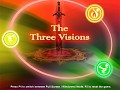 The Three Visions Extended v1.10