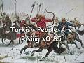 Turkish People Are Raising v0.85