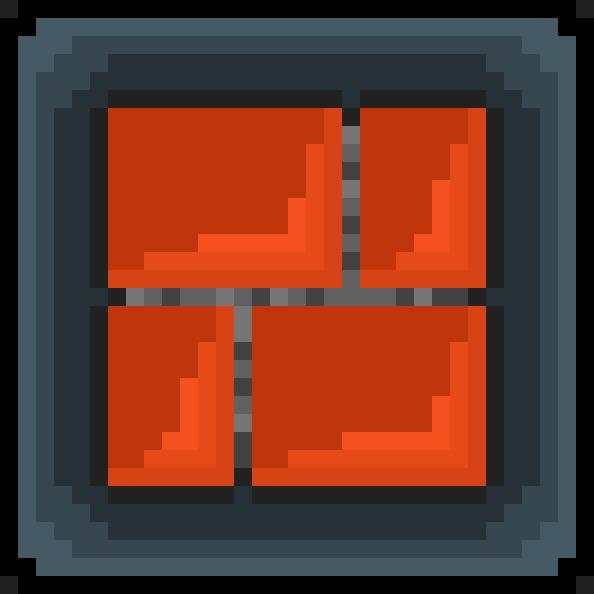War City|Windows-V 1.0