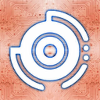 Hacknet Pathfinder