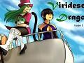 Viridescent Dragon Chapter3 (Windows)