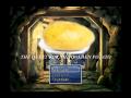 QFTGP Demo Version 1.0