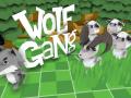 Wolf Gang Demo v.0.1.1