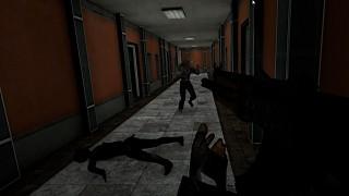 Zombie Panic! VR _ Demo v0.1_d