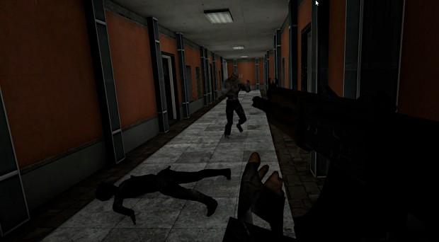 Zombie Panic! VR _ Demo v0.1_d (old)