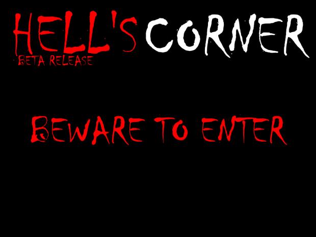 Hells Corner 1.0v
