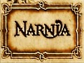 Narnia: The Golden Age v0.1 Beta