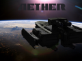 Aether v0.19.0 Windows only