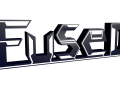 Fused (updated)