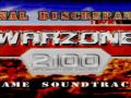 Warzone 2100 Tonal Discrepancy For Cam (Broken)
