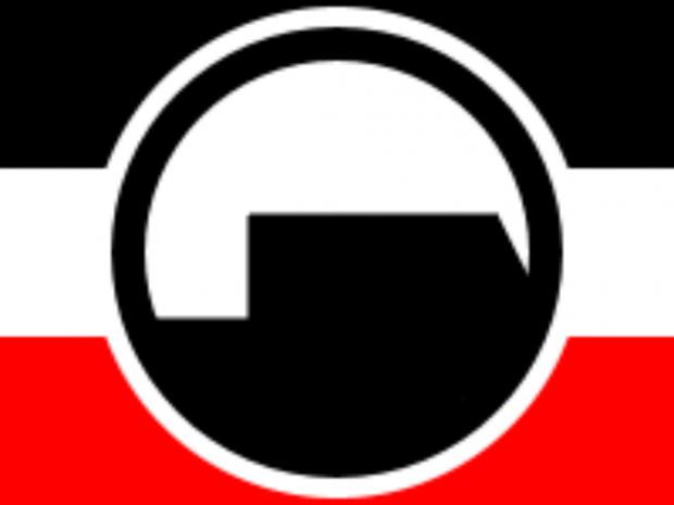 Kaiserreich: The New Legacy - Pre Alpha 0.01