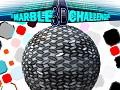 Marble Challenge 3D
