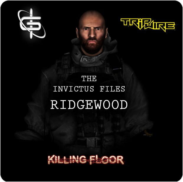 Ridgewood Patch 1.0 - 1.1