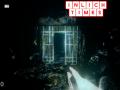 InLichTimes DEMO v2 (768MB)