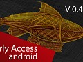 HoD1 Early Access V0.418 (Android)