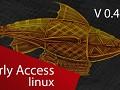 HoD1 Early Access V0.418 (Linux)
