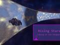 [LATEST] Rising Stars 1.2.0 for v2.0.3