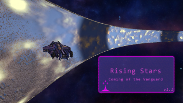 Rising Stars 1.2.0 for v2.0.3
