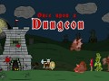 Once upon a Dungeon - Demo